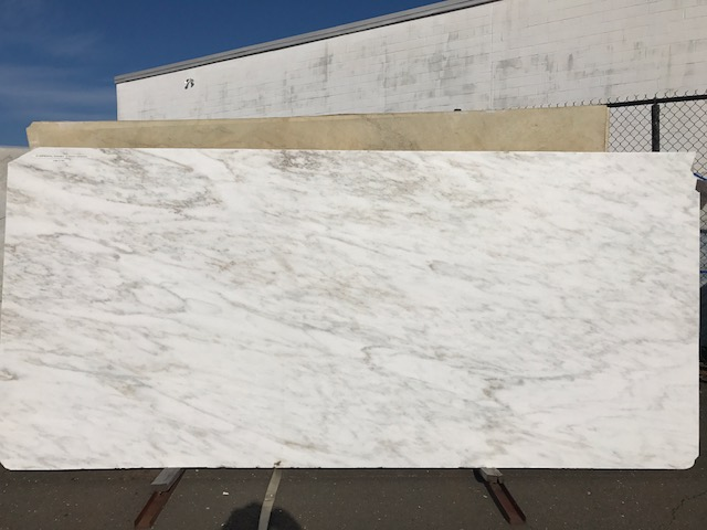 Vermont Imperial Danby Slab