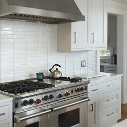 Visually Stunning, And Requiring Minimal Maintenance, Natural Stone Is Used  To Create Incredible Kitchen Countertops, Fireplaces And Vanities.